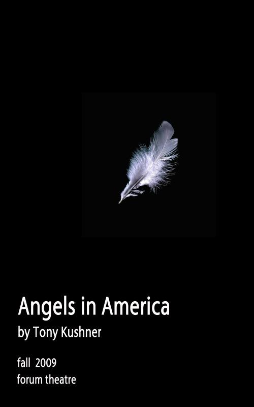 angels-annc-c