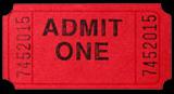 ticket_link